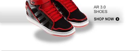 Shop AR 3.0 Shoes »
