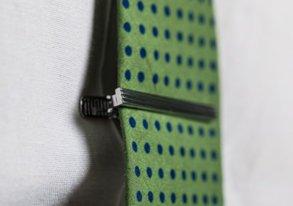 Shop Neck Accessories: Clips, Ties & More