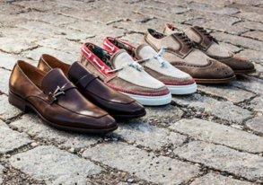 Shop Vince Camuto Dress Shoes & More