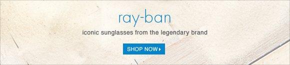 Ray-ban_141578_eu