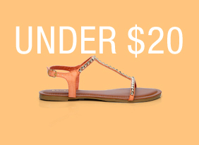 Thursdayunder_sandal_ep_two_up