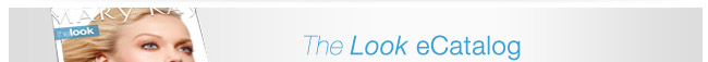 The Look eCatalog
