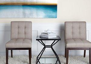 Sunpan Furniture & Décor