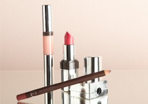 $25 & Under: Must-Have Beauty