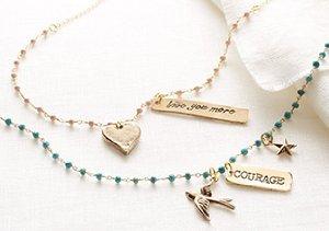Alisa Michelle Jewelry
