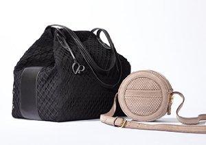 Charlotte Ronson Handbags