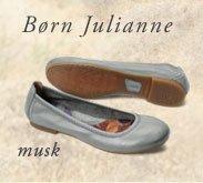 Julianne - Musk