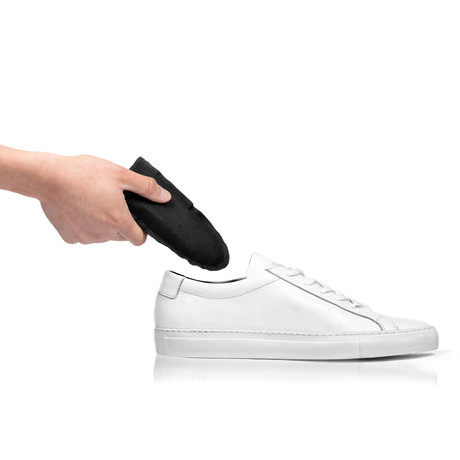 Shoe Deodorizer // Set of 3 Pairs