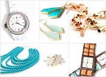 Our Jewelry Buyers' Top 24 Picks