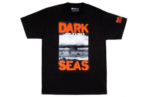 The Dark Seas Box