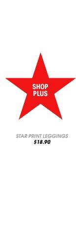 Shop Jr Plus