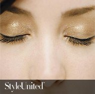 Kick off summer with new summer makeup styles that keep you fabulous all season.