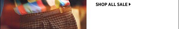 Shop all sale >>