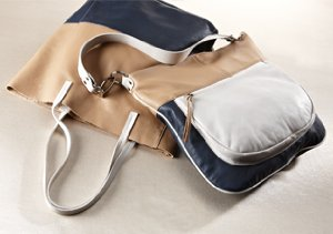 MADE IN USA: BAGS & ACCESSORIES
