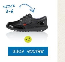 Shop Youths'