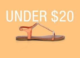 Thursdayunder_sandal_ep_two_up