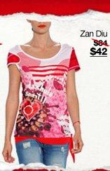 Zan Diu