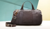 Men's Must-Haves: Bags, Belts & More- Visit Event