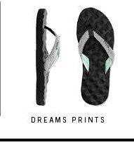 Dreams Prints