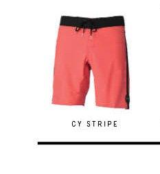 CY Stripe