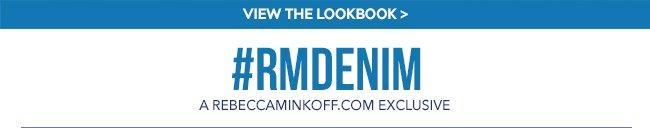 View the Denim Lookbook
