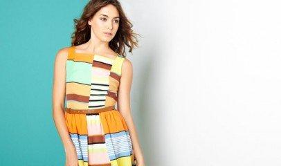 Jessica Simpson Dresses - Visit Event