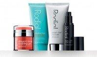 Rodial Cosmetics- Visit Event