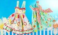 Jelly the Pug Dresses & Swim - Visit Event