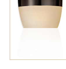 FIRST 500 PREMIERE EXCLUSIVE. Deluxe Ceramide Premiere Night Cream—FREE. Free Premiere Night Cream + free shipping + 12-piece free gift (as show above) with ANY $69 purchase.