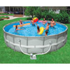 Swimming Pools & Water Toys