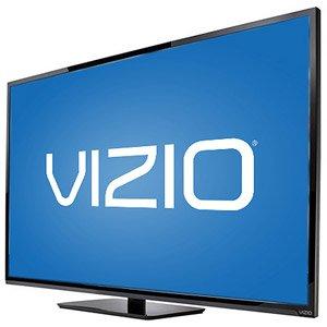 Best-Selling TVs