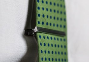 Shop Neck Accessories: Clips, Ties & More