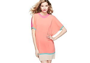 Up to 70% Off: Summer-Hued Styles