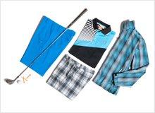 PUMA Golf