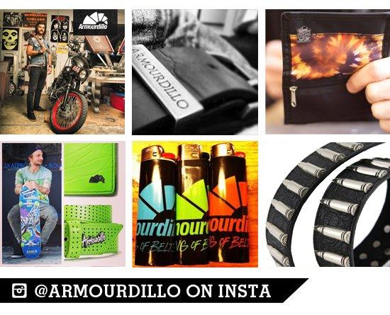 http://instagram.com/armourdillo