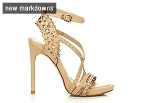 Bcbg_maxazria_shoes_140382_hero_6-28-13_hep_two_up_two_up