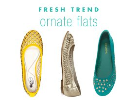 Freshtrend_shoes_flats_ep_two_up