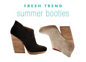 Freshtrend_shoes_boots_ep_two_up