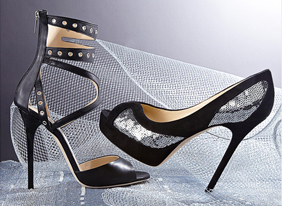 136882_jimmychoo_ep_two_up