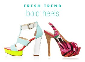 Freshtrend_shoes_heels_ep_two_up