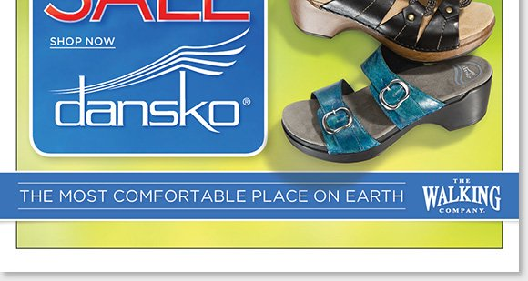 The world's leading retailer of comfort footwear. The best service, the best price, and the best selection of the world's best brands...guaranteed. Our comfort consultants are here to help you! Please give us a call at 1 800 642-9265 if you have any questions Mon-Fri: 8am - Midnight EST, Sat-Sun: 9am - 9pm EST