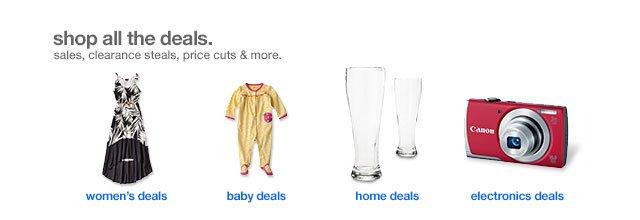 Shop all the deals.