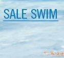 Sale Swim