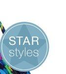 Star Styles