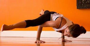 Bikram Yoga_CG_604
