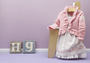 Baby Boutique: Sets & Separates