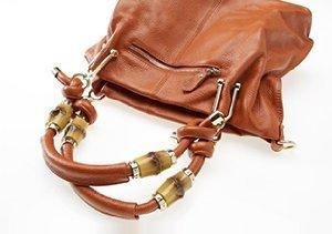 Tote Couture: Handbags