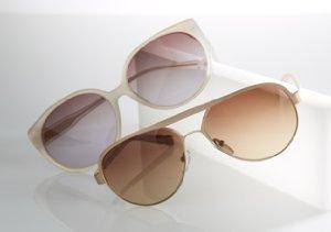 Under $69: Sunglasses