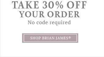 Shop Brian James