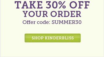 Shop Kinderbliss